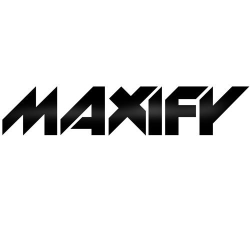 Maxify's avatar