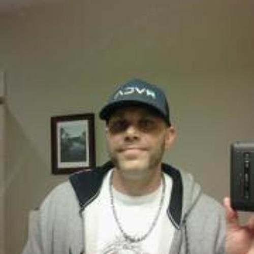 user2745611's avatar