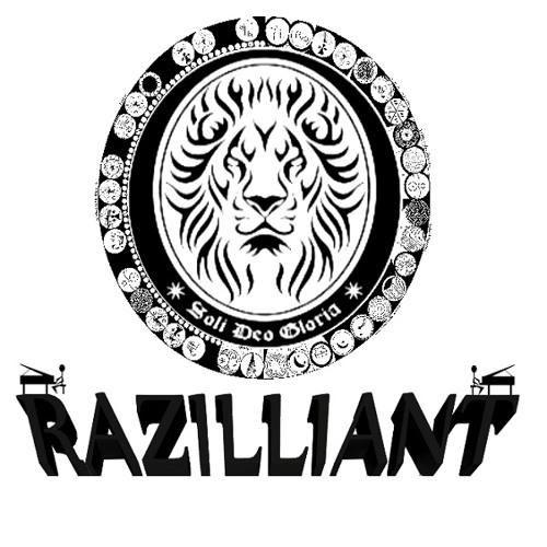 RAZILLIANT's avatar