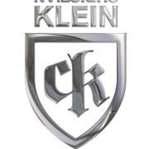 Chris Klein.'s avatar
