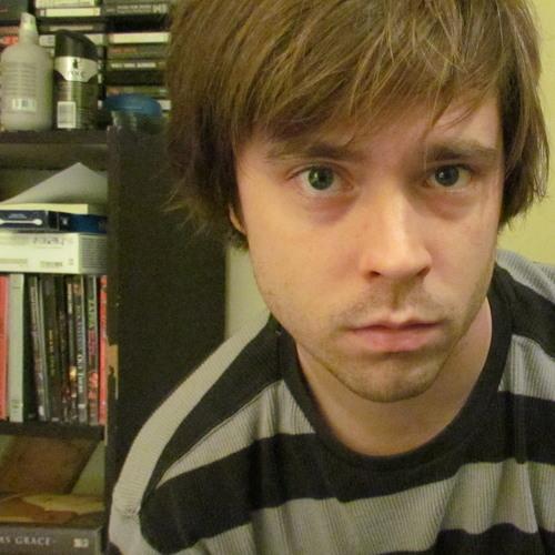 M.D. Edwards's avatar