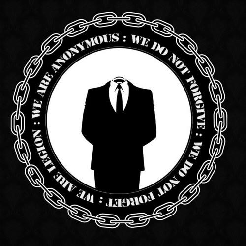 0121 Anonymous's avatar