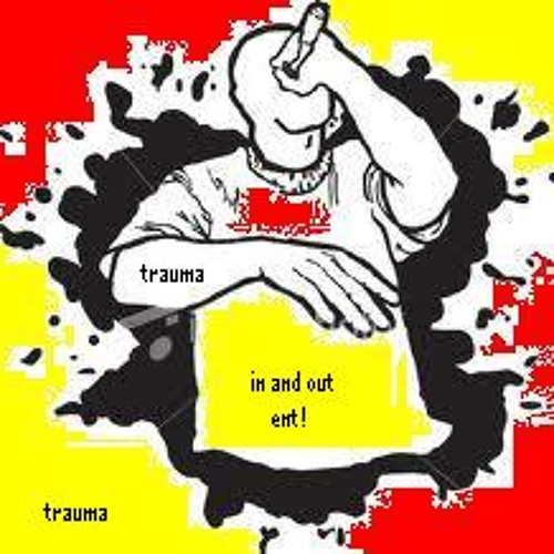 trauma's avatar