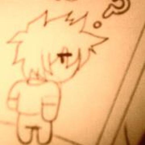Yari Shinai's avatar