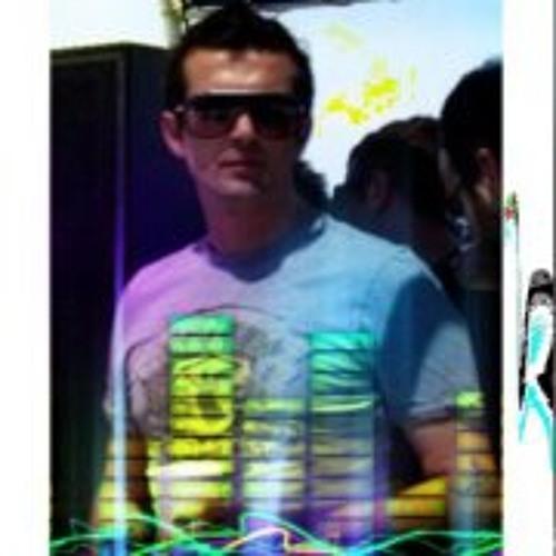 Tassos Manousakis's avatar