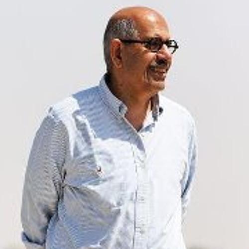 hazem mostafa's avatar