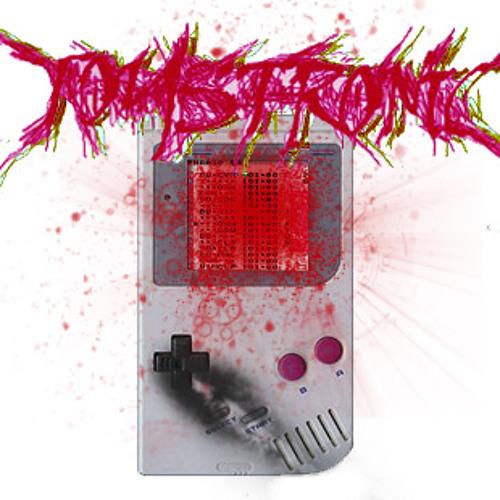 toystronic's avatar