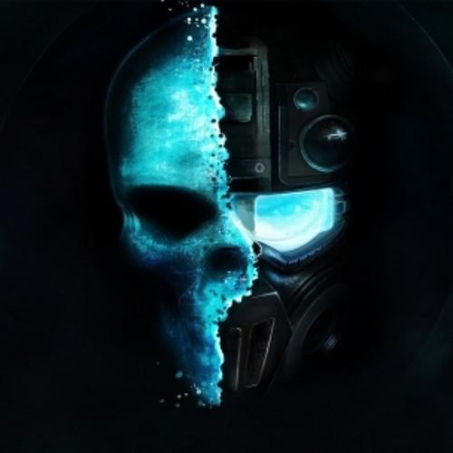 TouchOfKlaas's avatar