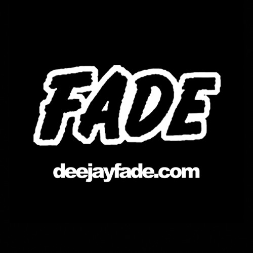 Deejayfade dj fade free listening on soundcloud malvernweather Images