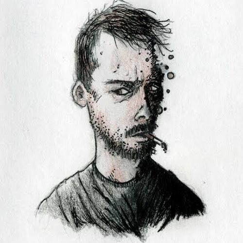 Dr. Brazil's avatar