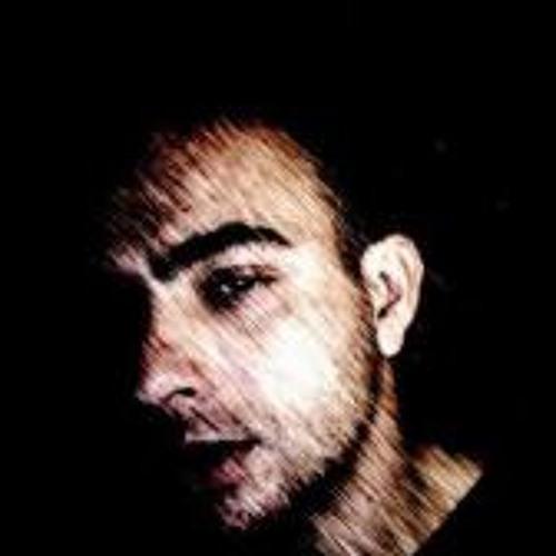 ashcolour's avatar