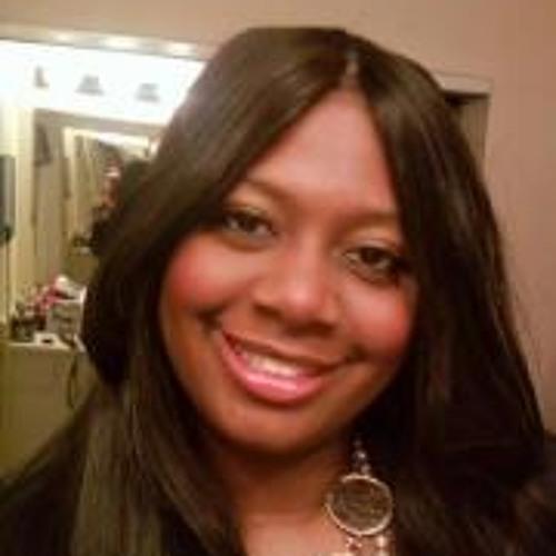 Andrea Tabby Owens's avatar