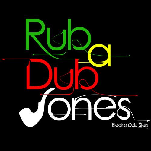 RubaDubJones's avatar