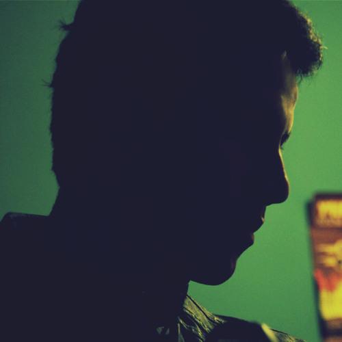 Montalvan's avatar
