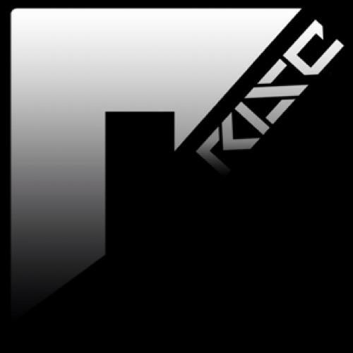 RISC's avatar