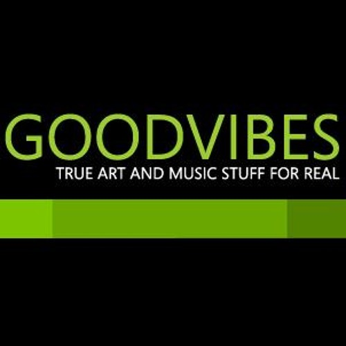 GoodVibes.se's avatar