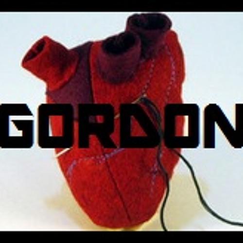 indiegordon's avatar