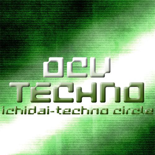 市大テクノ部(ocutechno)'s avatar