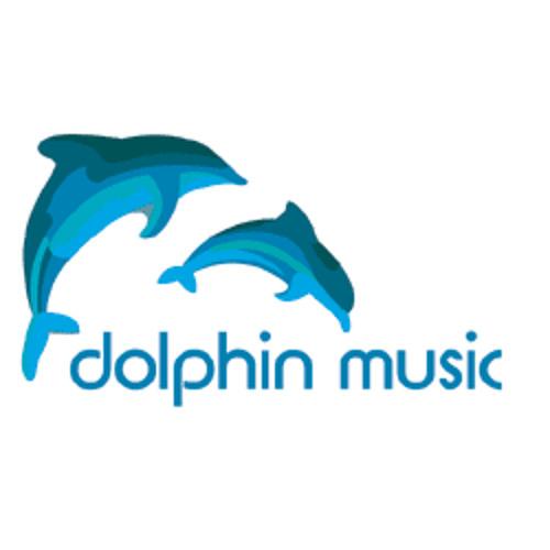 Dolphin (Roland/Boss)'s avatar