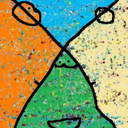 swill merchant's avatar
