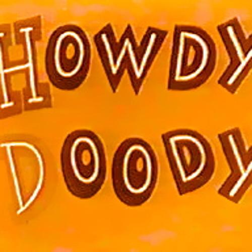 Howdy Doody's avatar