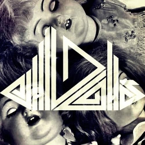 DILLDOLLS's avatar