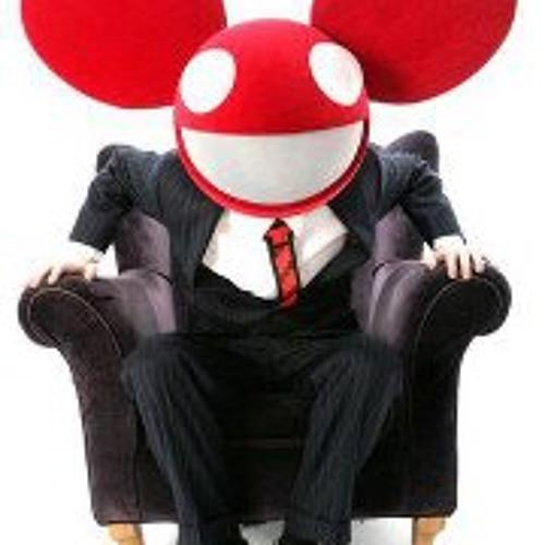 Jo Tabard's avatar