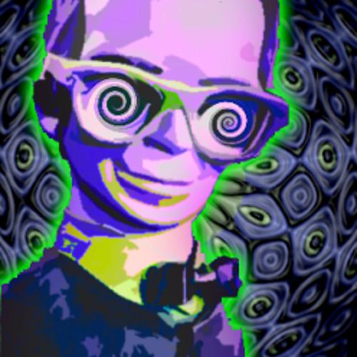 I The Wizard's avatar