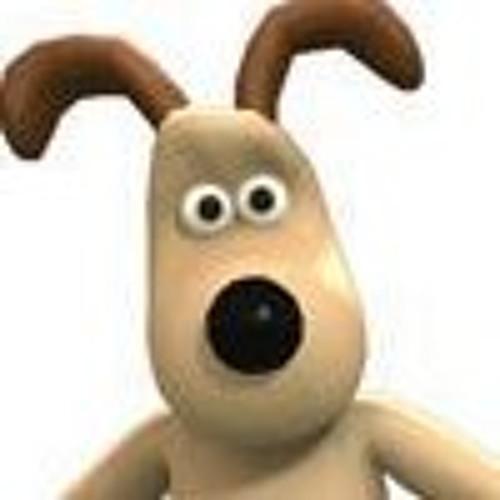 Mouchkilouch's avatar