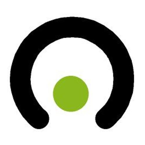 Wired Sound Studios's avatar