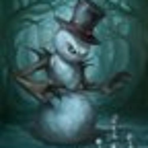 Snowman 2050's avatar