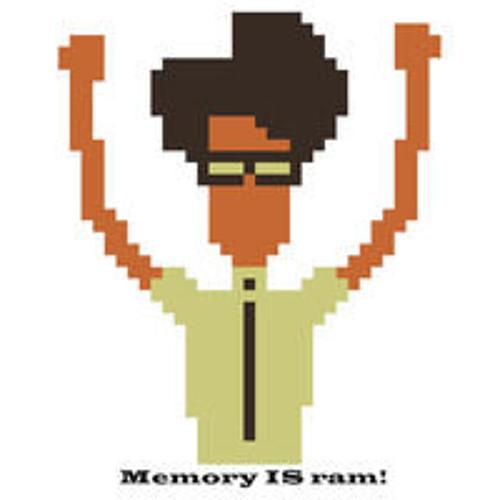 Ghighi.'s avatar