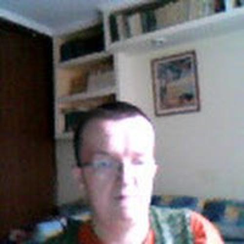 Dj Pilot's avatar