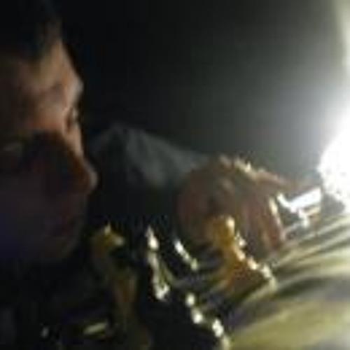 Rj Ausman's avatar