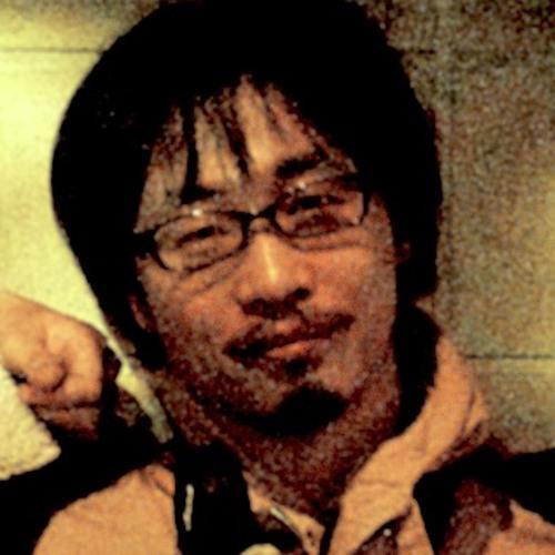 uta-at-StudioITL's avatar