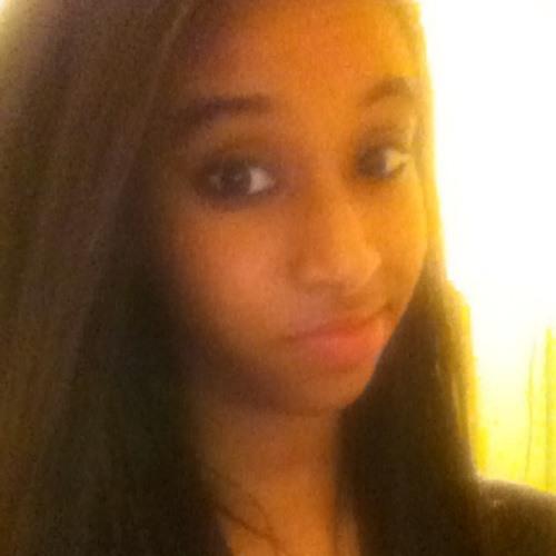 ahlamita603's avatar