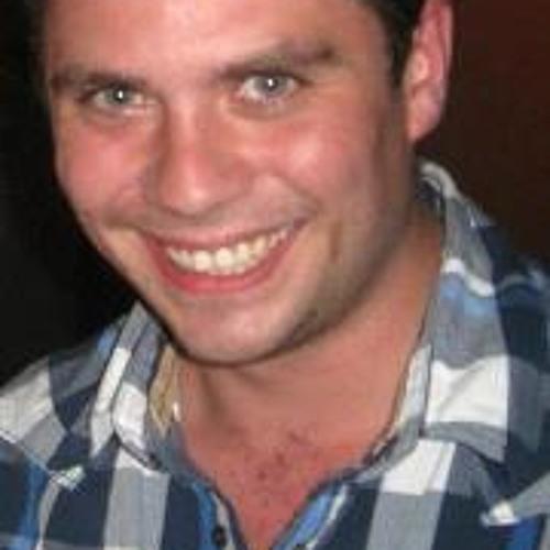 Allan White 1's avatar