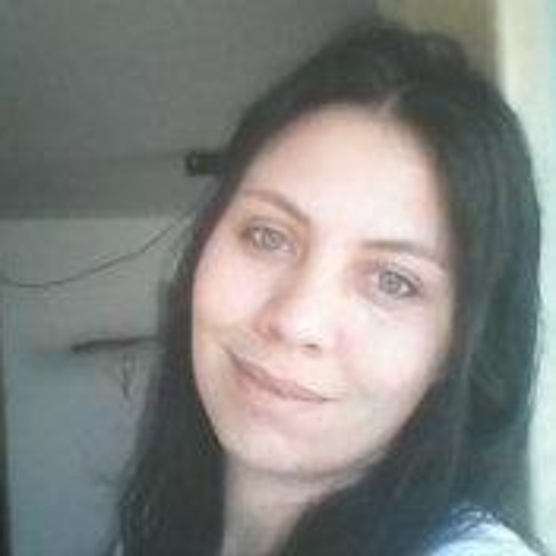 Carla Griecco's avatar