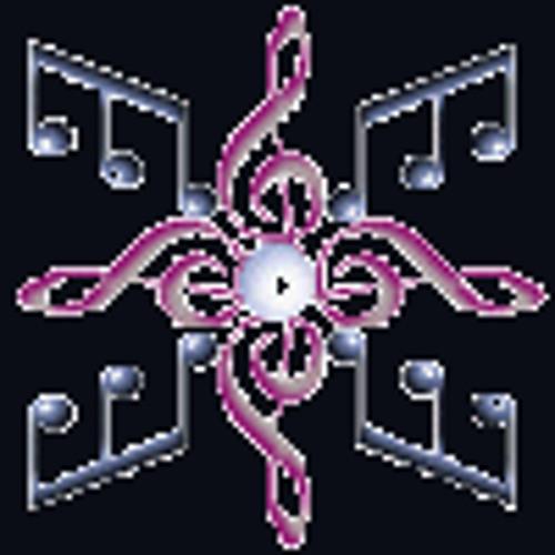 elianisound_sndcld's avatar