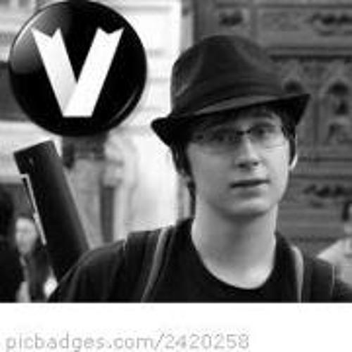 Sergey Yegorov's avatar