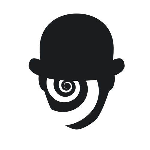 Simzie's avatar