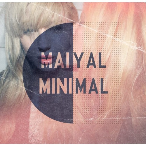Maiyal's avatar