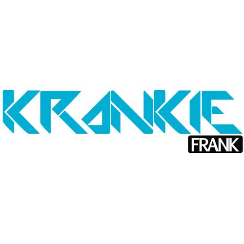 Krankie Frank - No Games FLR001-AA