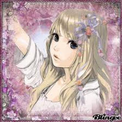niki 2's avatar