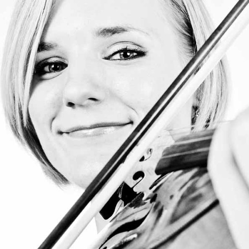 Paganini 24th Caprice, Jazz version