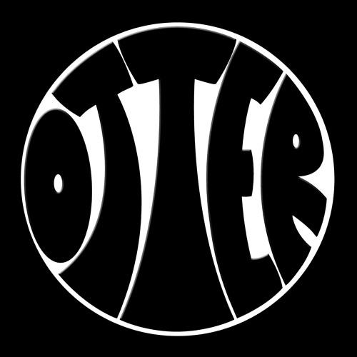Otter Music's avatar