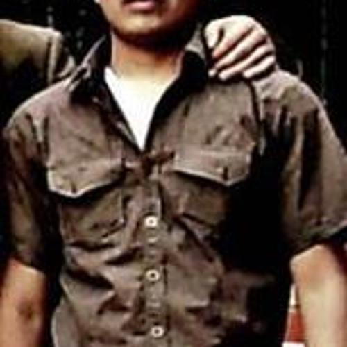 Gerardo J. Cortés Mendoza's avatar