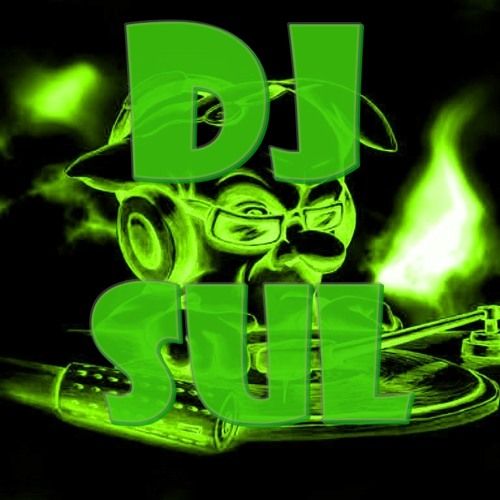 DjSuL_Newstyle's avatar