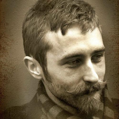 Kvetch's avatar