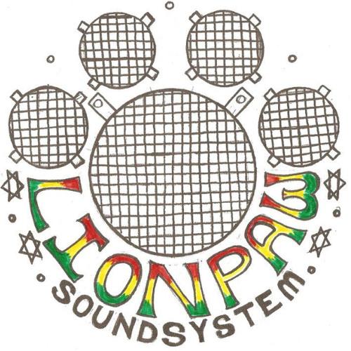 Lion Paw Sound System's avatar